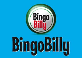 Bingo Billy: $70 No Deposit Offer