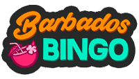 Barbados Bingo: Spin the mega wheel to win up to 500 free spins