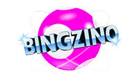 Bingzino: Spin the Mega Wheel to Win up to 500 Free Spins.