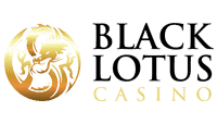 Black Lotus Casino: Get 30 Free Spins, Use Promo Code