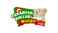 Canadian Dollar Bingo: Get $60 FREE No Deposit Required + 1000% in Bonuses. Use Promo Code: TBOC