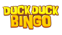 Duck Duck Bingo: Deposit £10, Get £80 of Free Bingo Tickets + 10 Free Spins on Irish Luck No Wagering Required.