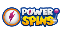 Power Spins: 50 Free Spins on 1st Deposit, No Wagering Required.