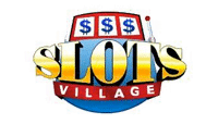 Slots Village Casino: 675% Bonus + 60 Free Spins on Sign Up