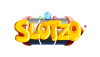 Slotzo: Up to $/£/€200 + 100 Extra Spins.