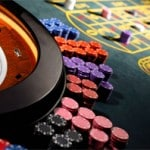 top-casinos