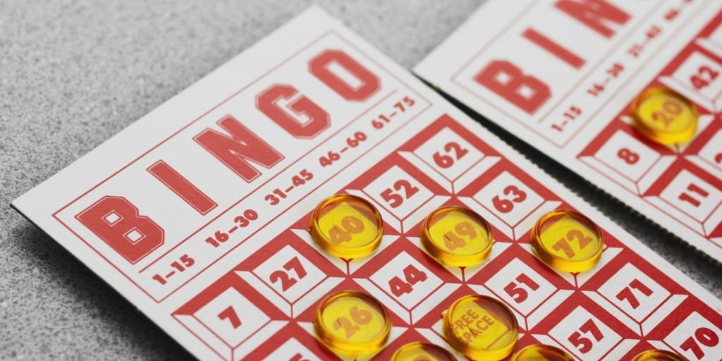 Why Are Online Bingo Games So Popular In Australia?