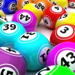 Most Popular Online Bingo Games for USA Players