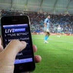 Now is the Time for Online Betting