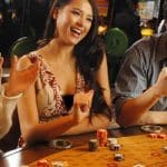 How To Settle Disputes with an Online Casino