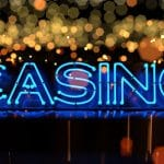 FROM CASINO HALLS TO ONLINE CASINO SITES: HISTORY SO FAR!