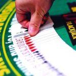 Casino Cheats