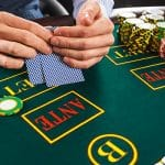 CASINO SCAM – DAMPENING THE TRUE CHARACTER OF THE GAME