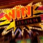 New Slots Sites USA