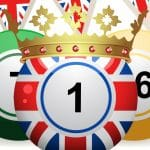 PLAY ON BEST BINGO SITES AND WIN LOTS OF MONEY