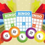 Bingo Creativity