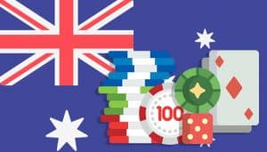 Best Australian Online Casinos