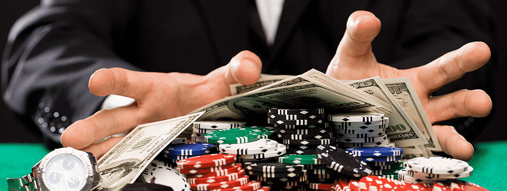 Best Gambling Sites for No Deposit Bonuses in 2020