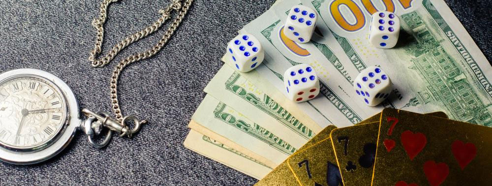 Tips to Get Money at Online Casinos