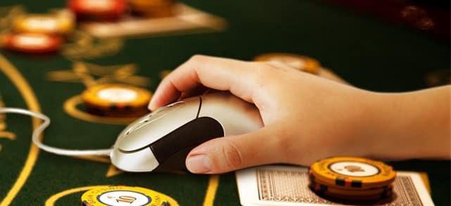 Top 10 Best Online Casinos for 2020