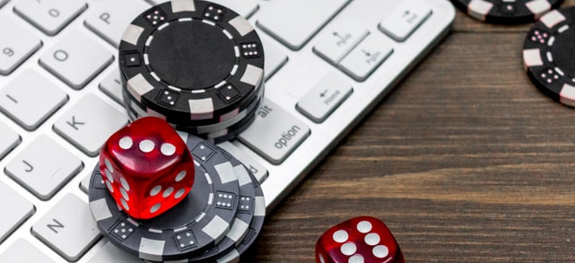 Your Top Gambling Sites to Enjoy in 2020