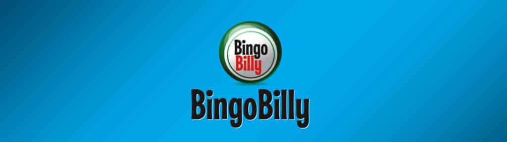 Get 20 Free Spins No Deposit Required at Bingo Billy