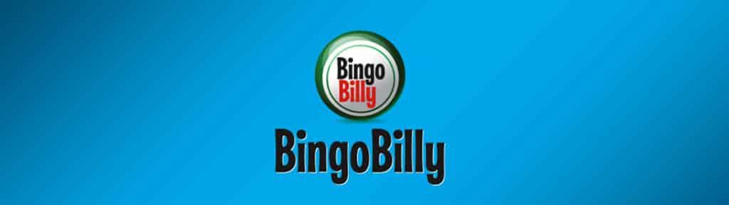 Bingo Billy $55 No Deposit Bonus