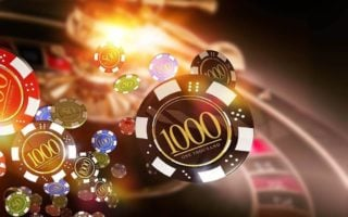 Best Casino Sites in Cananda